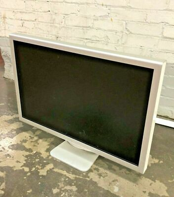 Apple Cinema Display 30-Inch 2560x1600TFT A1083 May 2010 SCRATCHES UNIT ONLY