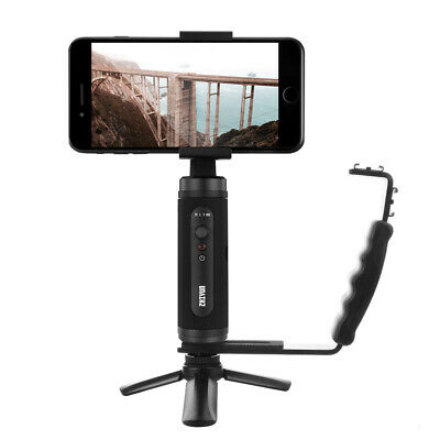 ZHIYUN SMOOTH Q2 3-Axis Vlog Handheld Stabilizer for Smartphone iPhone/Samsung