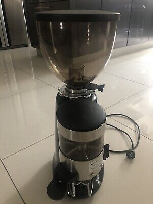 Coffee grinder commercial build High Capacity