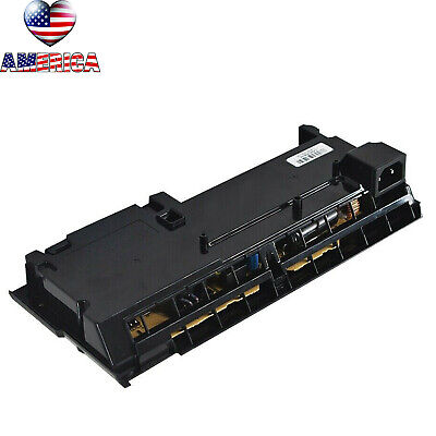 New OEM Sony PlayStation 4 PS4 Pro Power Supply N15-300P1A ADP-300ER CUH-7115 US