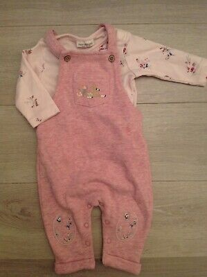 Next baby girls jeans trousers 18-24 mths 1.5-2 years