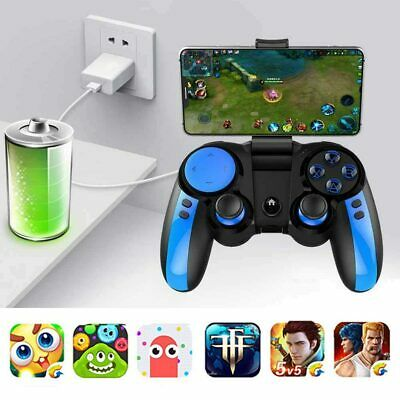 Wireless Ipega Bluetooth Game Controller Gamepad Joystick Android/iOS/Windows PC