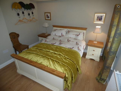 Holiday Cottage Break,Alston,Cumbria,March 3 Night Special..£150.00 Check Dates
