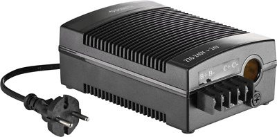 Dometic Group 9600000440 CoolPower EPS-100 Gleichrichter 100W 1 St. (L x B x H)