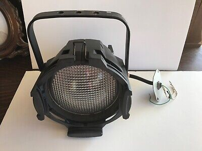 ETC Source Four PAR 750 W Lights