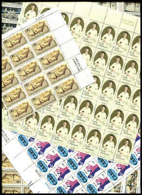 U.s. Discount Postage Lot Of 200 8¢ Stamps, Face $16.00 Selling For $11.00
