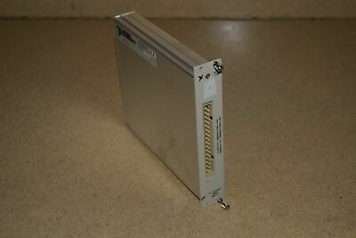 ^^National Instruments Scxi 1160 16 Channel Spot Relay (L3)