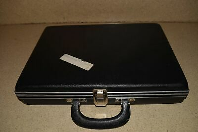 ^^ Edmund Scientific Co Edmund Illuminated Fiberscope With Case