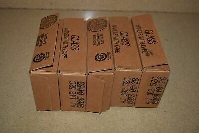 ^^ Ge Lighting Fluorescent Lamps Biax S 5 Watts - 4 Boxes - 10 In Each Box