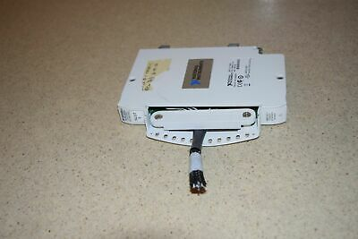 ^^ National Instruments Tb-4300B Pxi Analog Input Module (#16)