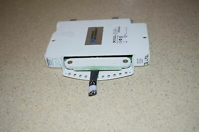 ^^ National Instruments Tb-4300 Pxi Analog Input Module (#9)