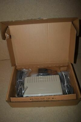Adtran Nt1 Ace Network Terminator- New In Box (Cc)