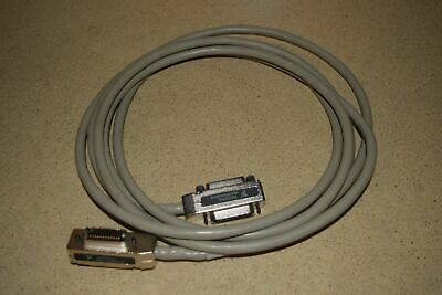 ^^ National Instruments 763061-03 Type X2 4.1 Meter (Gh2)