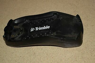 Trimble Geoexplorer Ce Support Module P/N 46502-00 (Aa)