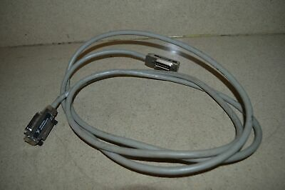 ^^National Instruments 763061-003 TYPE-X2 3 Metro Cable (II)