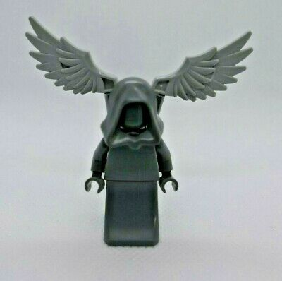 LEGO Harry Potter Death Statue Minifigure from 75965