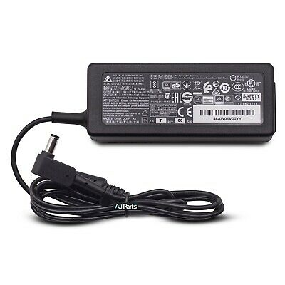 Genuine Delta Power Adapter Charger 45W 19V 2.37A For ACER ASPIRE 3A314-21-43SJ