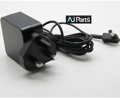 New For ACER ASPIRE 3A314-21-43SJ Wall Plug Adapter Charger 45W 19V 2.37A PSU