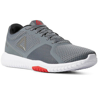 Reebok Men's Flexagon Force Cross-Training Shoes