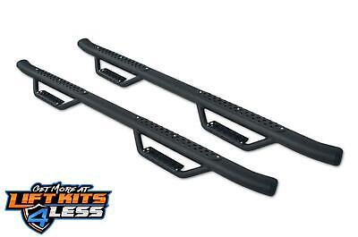 Truck Cab Side Step For 09-19 Dodge Ram Ram 1500 2500 3500 4500 5500 5.7L DY45D4