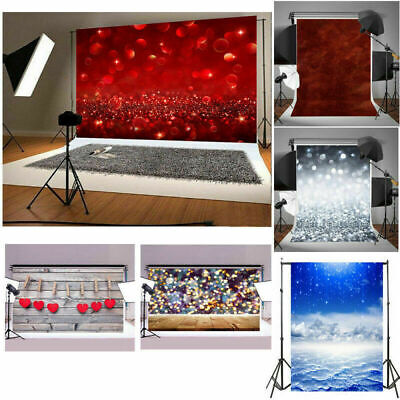 AU Pattern Wall Photography Background Studio Prop Photo Birthday Party Backdrop