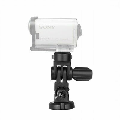 New DZ-AMK1 Arm Kit for Sony Action Camera HDR-AS100V / AS30V / AS20