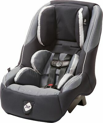 Safety 1st - Guide 65 Convertible Car Seat - Seaport