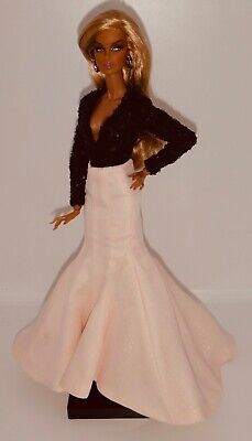 Integrity Toys, Fashion Royalty: High Visibility Agnes Von Wales Skirt Only