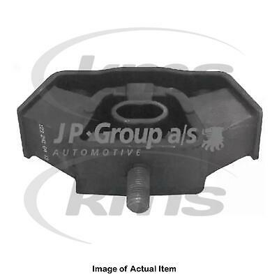 MERCEDES 220 W123 2.2D Gearbox Mounting Rear 77 to 79 OM615.941 Auto A1152402118
