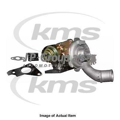 New JP GROUP Turbo Charger 4317400200 Top Quality