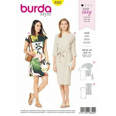 Burda Style Children/'s Leggings For All Occasions Sewing Pattern 9415