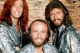 2CD BEE GEES– Greatest Hits - Collection -brand new