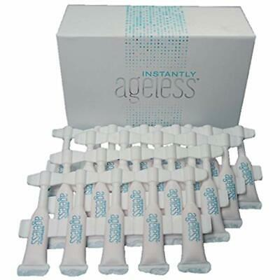 "Facelift In A Box - 1 25 Vials Health "" Personal Care"