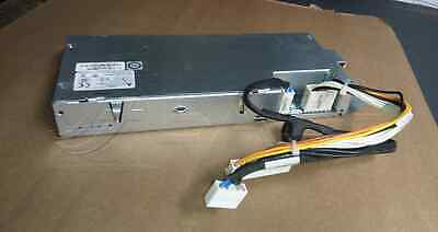 Cisco PWR-2901-PoE AC Power Supply for Cisco 2901 Router w/ PoE Cable