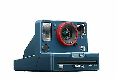 Polaroid One Step 2 i-Type Instant Camera - Stranger Things Edition - BRAND NEW