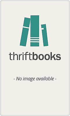 The Ttl Data Book for Design Engineers Cc-411 by (Texas Instruments)