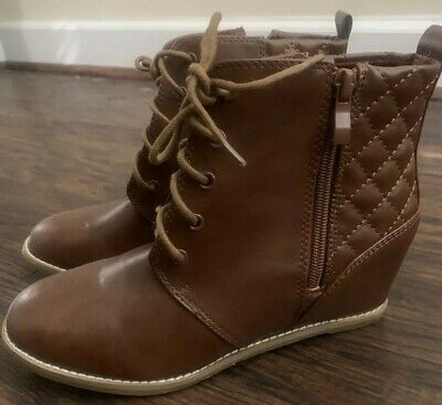 No Name KROSS LOW - Ankelboots - tan/ivory