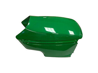 Lower & Upper Hood Replaces AM132688 AM132529 Fits John Deere GX335 LX280 LX288