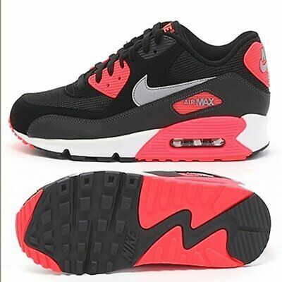 Air Max 90 Running Shoes sport running Trainers Sneakers Females Mens Shoes