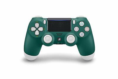 Sony PS4 Dualshock 4 Wireless Controller V2 - Alpine Green - NEW & SEALED