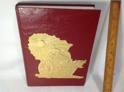 Kittson County MN History Book From 1976