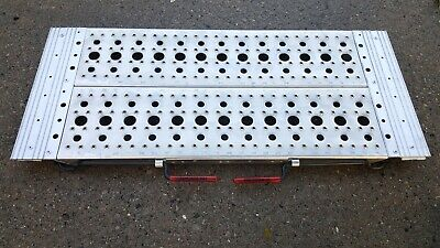 OEM Freightliner Columbia Century Removable Deck Plate A22-32298-010 *NEW*