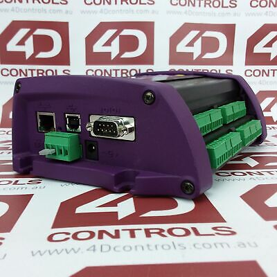 DT-80 | Datataker | Smart sensor - Used