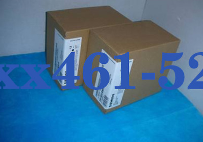 1PC New Siemens 6ES7336-1HE00-0AB0   #DY