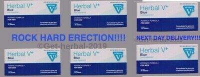 60 x 100 MG. BLUE SEX TABLETS FOR MEN STRONGEST. AVAILABLE! 1ST CLASS POSTAGE!