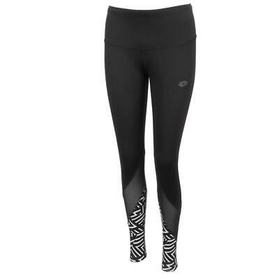 LEGGING SPORT ADIDAS Xpr tight 78 black l Noir 18988 Neuf