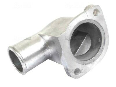 Thermostat Housing Fits Ford 2000 3000 4000 5000 7000 Tractors