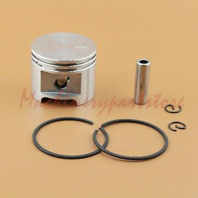 47MM Piston Pin Ring Circlip For Stihl MS310 MS 310 Chainsaw OEM 1127 030 2007