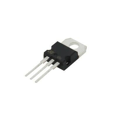 5 x buz11 N-Channel Power Transistor PMC to-220 5pcs