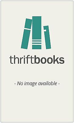 The Whole Thing Together - Signed / Autographed Copy by Ann Brashares